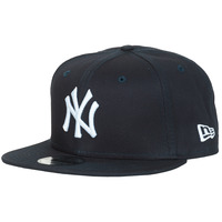 Accessoarer Keps New-Era MLB 9FIFTY NEW YORK YANKEES OTC Svart