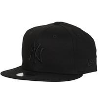 Accessoarer Keps New-Era MLB 9FIFTY NEW YORK YANKEES Svart