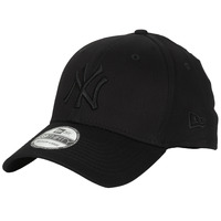 Accessoarer Keps New-Era LEAGUE BASIC 39THIRTY NEW YORK YANKEES Svart