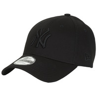 Accessoarer Keps New-Era LEAGUE ESSENTIAL 9FORTY NEW YORK YANKEES Svart