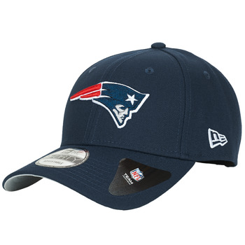 Accessoarer Keps New-Era NFL THE LEAGUE NEW ENGLAND PATRIOTS Marin