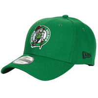 Accessoarer Keps New-Era NBA THE LEAGUE BOSTON CELTICS Grön