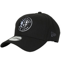 Accessoarer Keps New-Era NBA THE LEAGUE BROOKLYN NETS Svart