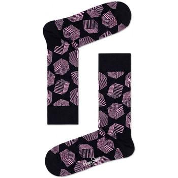 Accessoarer Herr Strumpor Happy Socks Box sock Flerfärgad