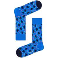 Accessoarer Herr Strumpor Happy Socks Sketch sock Flerfärgad