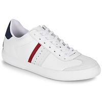 Skor Herr Sneakers André STARTOP Vit