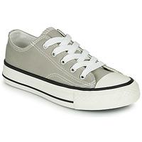 Skor Pojkar Sneakers André VOILY Grå
