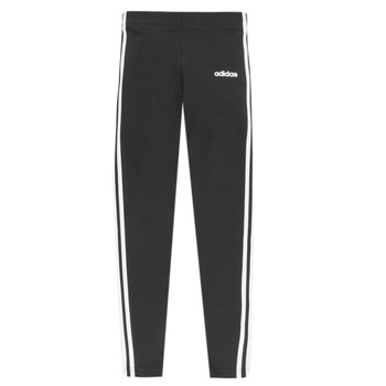 textil Flickor Leggings adidas Performance GELONE Svart