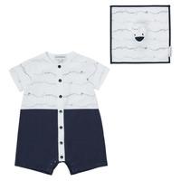 textil Pojkar Uniform Emporio Armani Edouard Marin