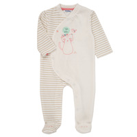 textil Flickor Pyjamas/nattlinne Noukie's LEO Rosa