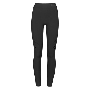 textil Herr Leggings adidas Performance ASK TEC LT 3S Svart
