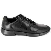 Skor Sneakers TBS Fielder Noir Svart