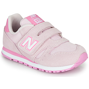 Skor Barn Sneakers New Balance YV373SP-M Rosa