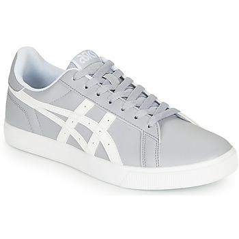Skor Herr Sneakers Asics 1191A165-020 Grå / Vit