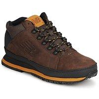 Skor Herr Boots New Balance H754 Brun / Gul