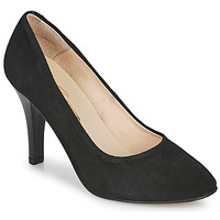 Skor Dam Pumps Betty London MONDA Svart