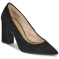Skor Dam Pumps Betty London MONDI Svart
