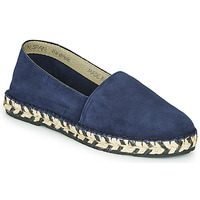 Skor Dam Espadriller Betty London MARILA Marin