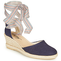 Skor Dam Sandaler Betty London MARISSO Marin