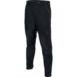 textil Herr Joggingbyxor Proact Pantalon Pro Act Training noir