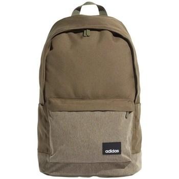 Väskor Ryggsäckar adidas Originals Linear Classic Backpack Casual Bruna