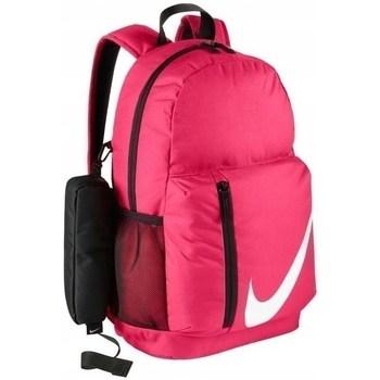 Väskor Ryggsäckar Nike Elemental Rosa