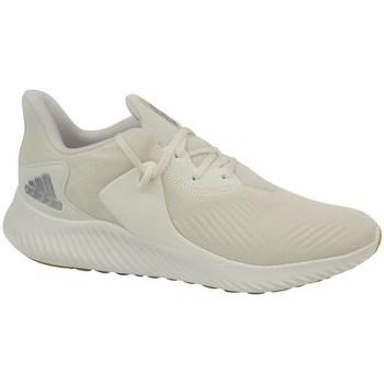 Skor Herr Sneakers adidas Originals Alphabounce RC 2 M Beige