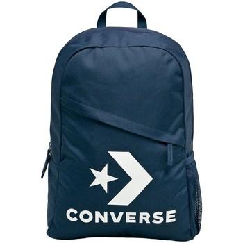 Väskor Ryggsäckar Converse 10008091A02 Grenade