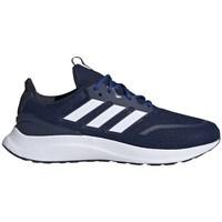 Skor Herr Sneakers adidas Originals Energyfalcon Grenade