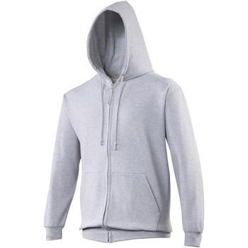 textil Herr Sweatshirts Awdis JH050 Ask