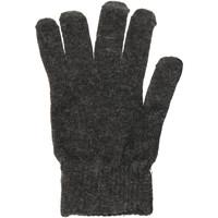 Accessoarer Herr Handskar Universal Textiles  Grått