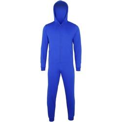 textil Barn Uniform Colortone CC01J Kunglig blå
