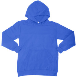 textil Barn Sweatshirts Sg SG27K Kungliga