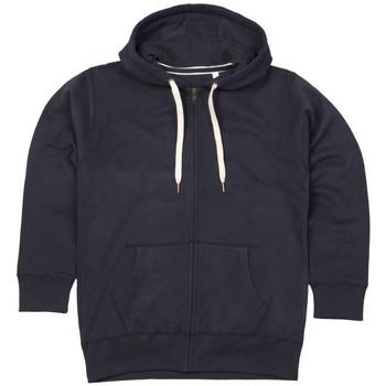 textil Herr Sweatshirts Mantis Superstar Mörkblått