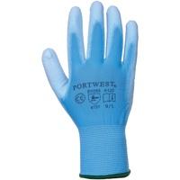 Accessoarer Handskar Portwest PW081 Blå