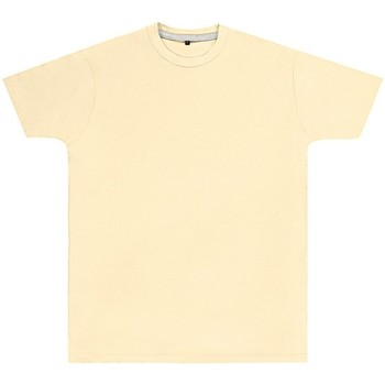textil Herr T-shirts Sg Perfect Anisblomma