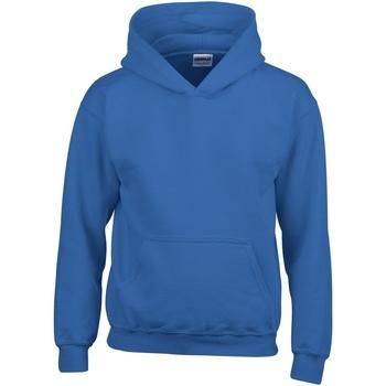 textil Barn Sweatshirts Gildan 18500B Kungliga