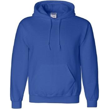 textil Herr Sweatshirts Gildan 12500 Kungliga