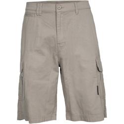 textil Herr Shorts / Bermudas Trespass Rawson Havregrynsgröt