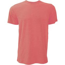 textil Herr T-shirts Bella + Canvas CA3001 Ljungröd