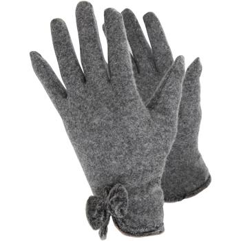 Accessoarer Dam Handskar Handy  Grått