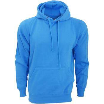 textil Sweatshirts Fdm Tagless Safir