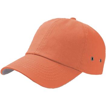 Accessoarer Keps Atlantis  Orange