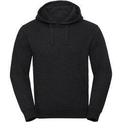 textil Sweatshirts Russell R261M Charcoal Melange
