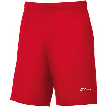 textil Herr Shorts / Bermudas Lotto LT022 Flamröd
