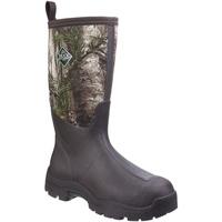 Skor Gummistövlar Muck Boots  Bark