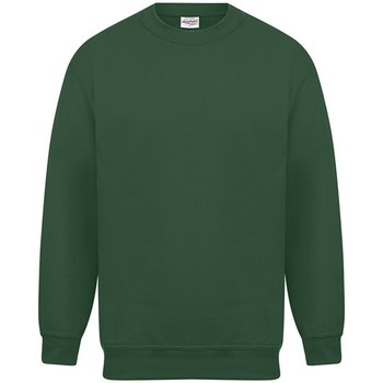 textil Herr Sweatshirts Absolute Apparel Magnum Flaska