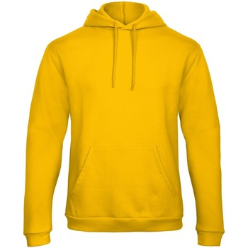 textil Sweatshirts B And C ID. 203 Guld