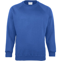textil Barn Sweatshirts Maddins  Ocean Royal