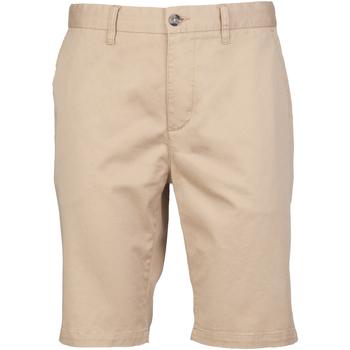 textil Herr Shorts / Bermudas Front Row FR605 Sten